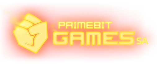 PrimeBit Games S.A. Support